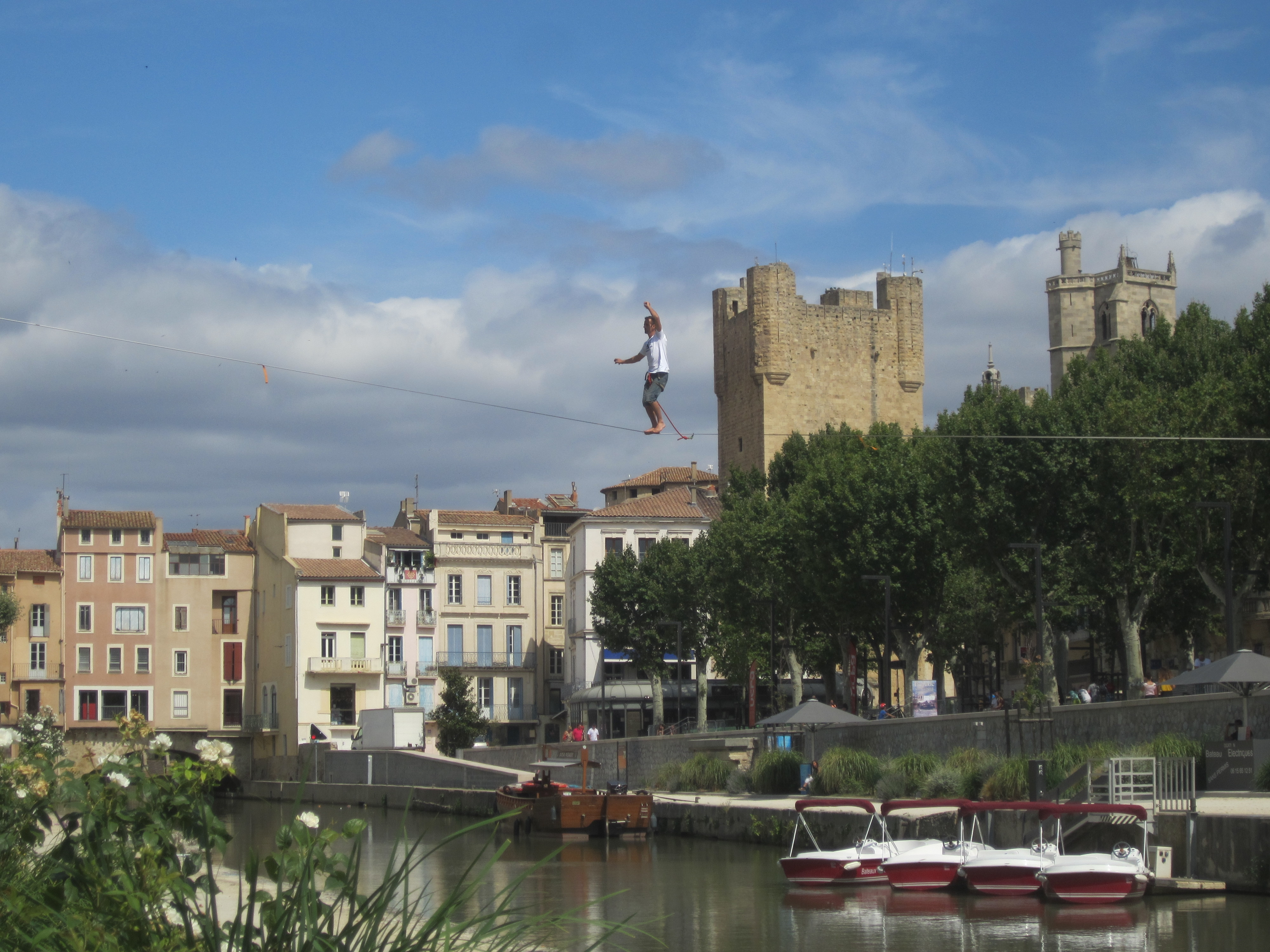 2016-next-narbonne-0011