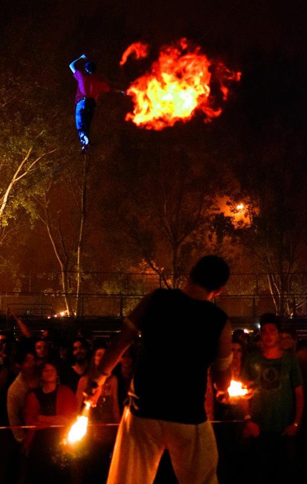 2012-festipop-0009