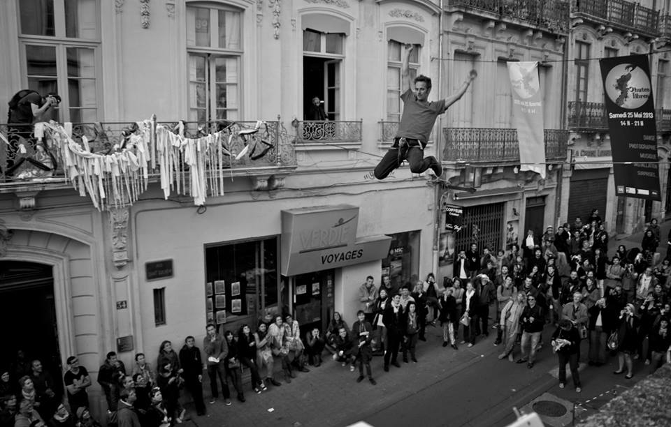 2012-chute-libre-0011