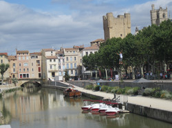 2016-next-narbonne-0008