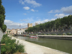 2016-next-narbonne-0013