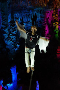 2015-grotte-de-la-salamandre-0011