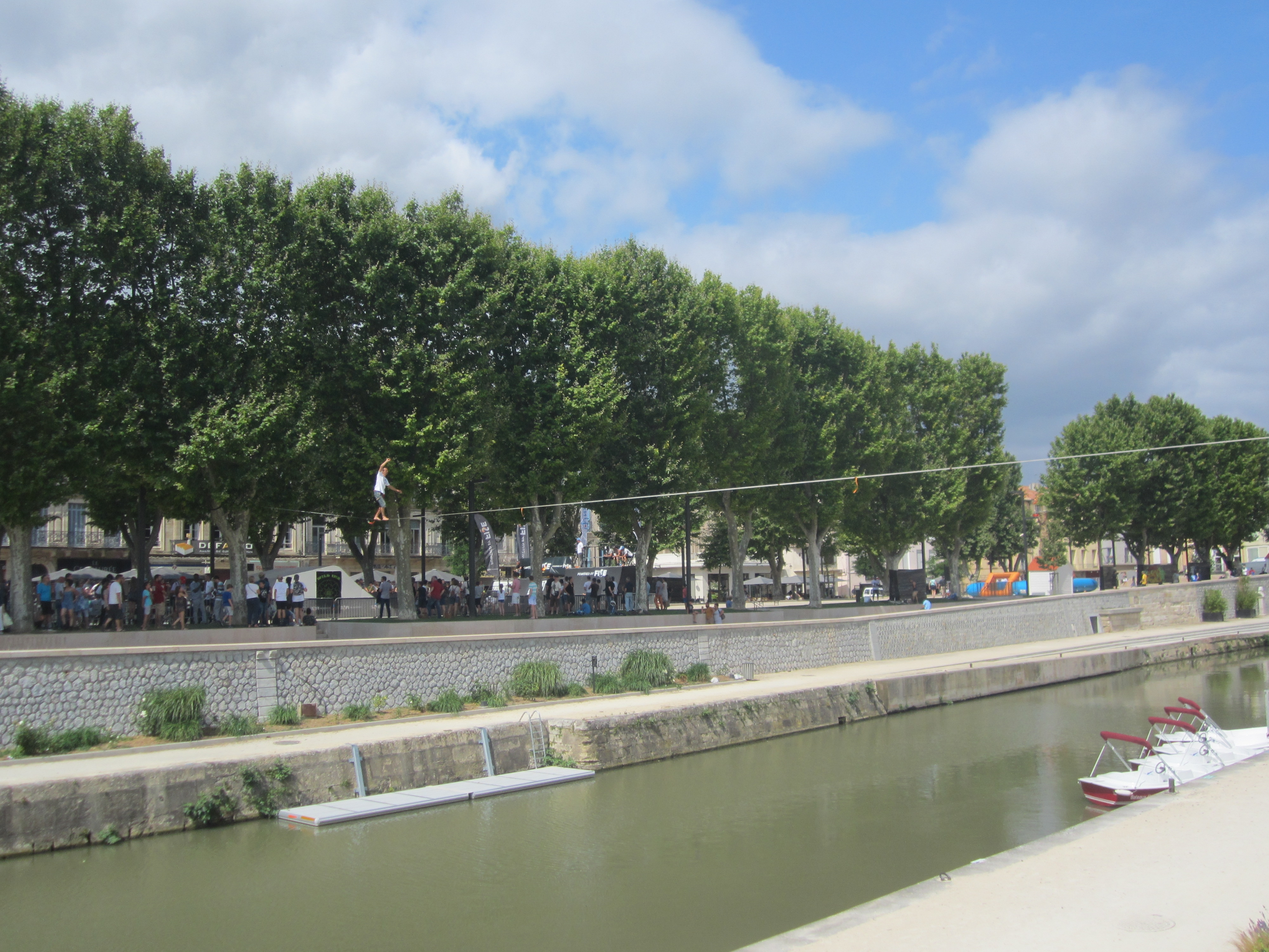 2016-next-narbonne-0015