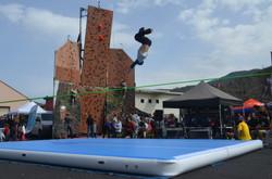 Caroux_outdoor_2018_event_0007