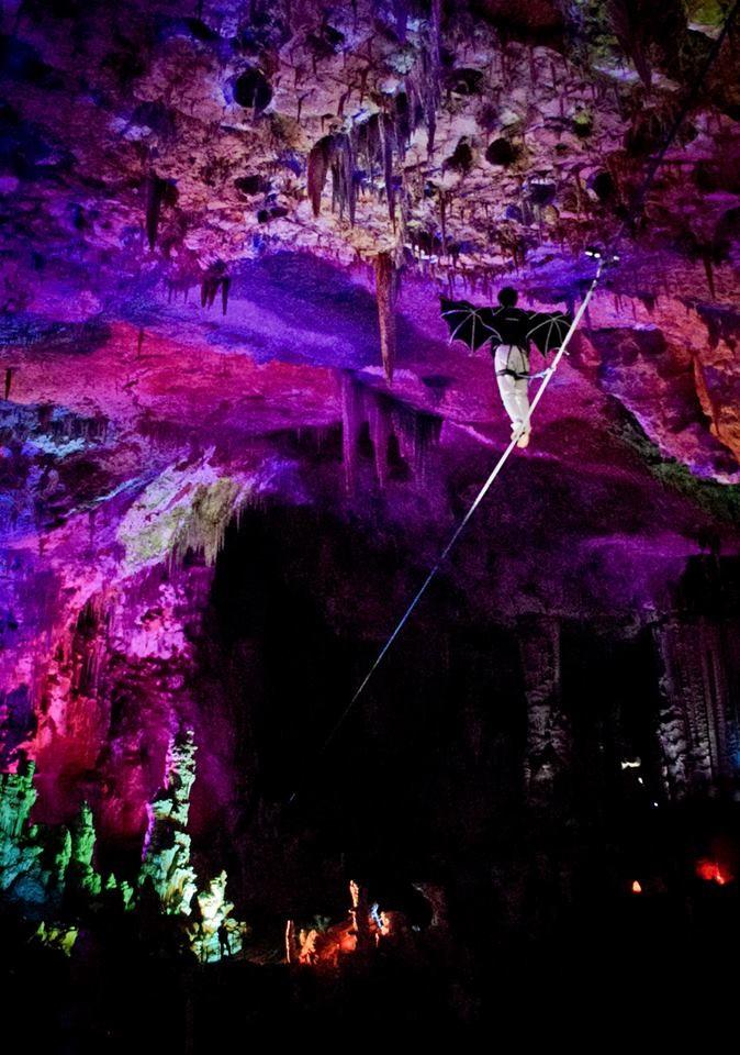 2015-grotte-de-la-salamandre-0018