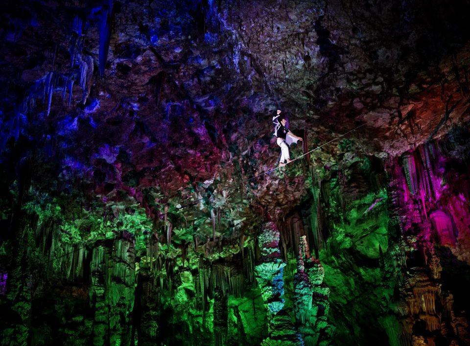 2015-grotte-de-la-salamandre-0009