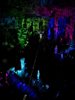2015-grotte-de-la-salamandre-0014
