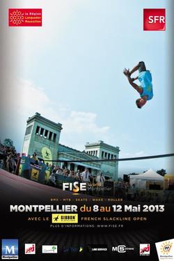 2013-fise-0003
