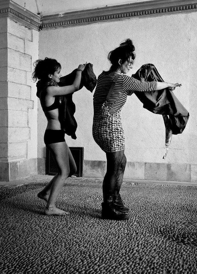 2012-chute-libre-0009