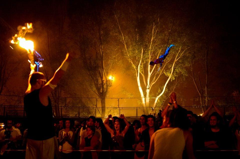 2012-festipop-0012
