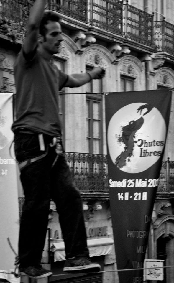2012-chute-libre-0013