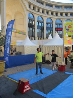 2014-forum-des-assos-0068