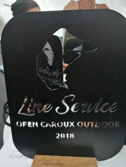 Caroux_outdoor_2018_remise_des_prix_0023