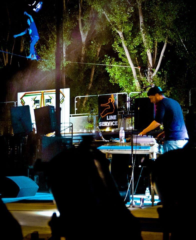 2012-festipop-0001