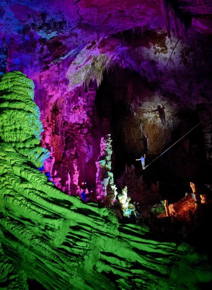 2015-grotte-de-la-salamandre-0004