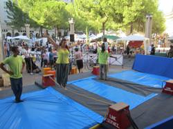 2014-forum-des-assos-0021