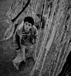 2012-chute-libre-0002