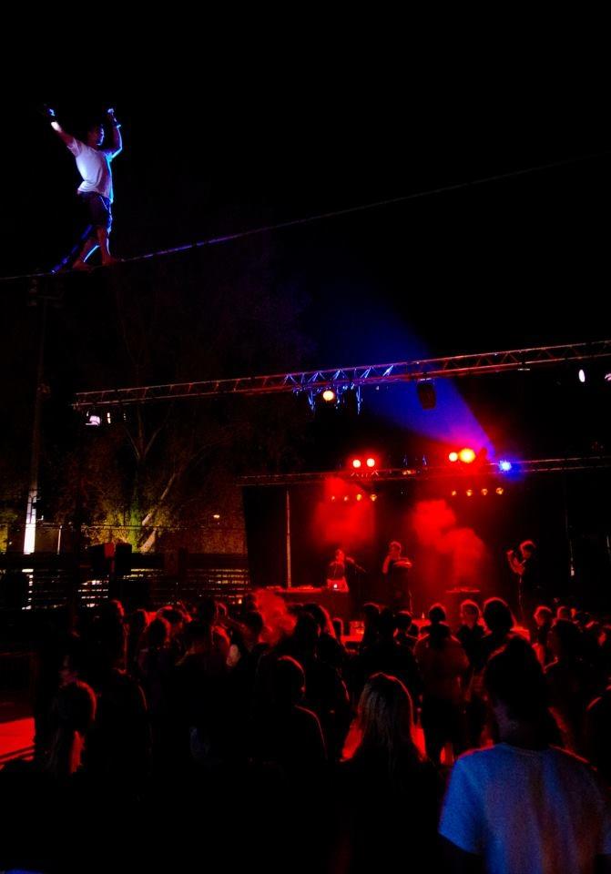 2012-festipop-0011