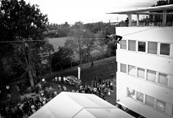 2012-tic-valley-demo-0003