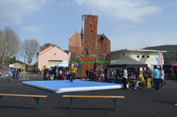Caroux_outdoor_2018_event_0001