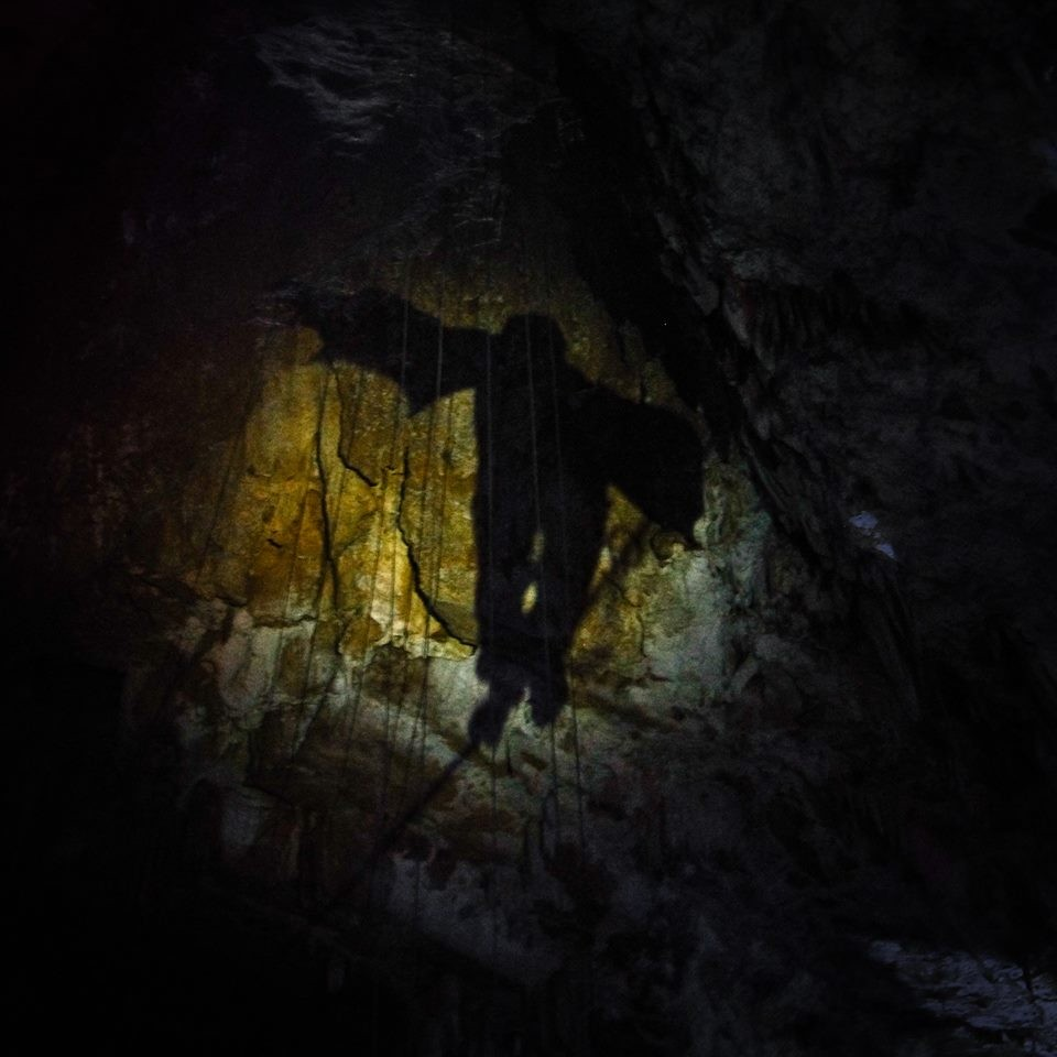 2015-grotte-de-la-salamandre-0021