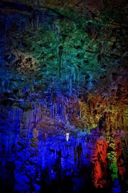 2015-grotte-de-la-salamandre-0013