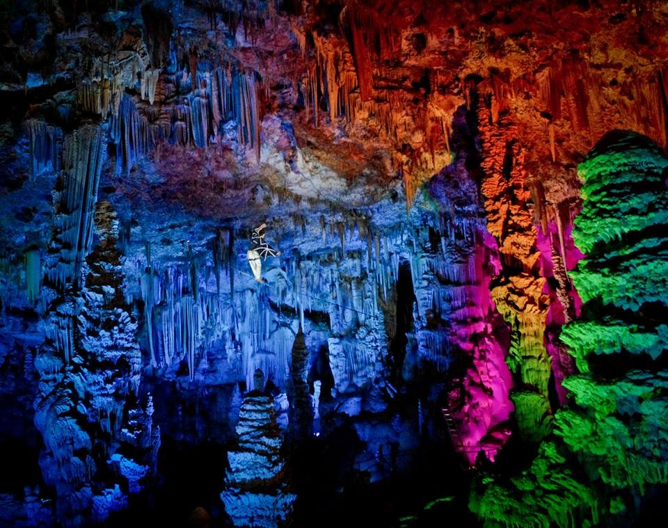 2015-grotte-de-la-salamandre-0015