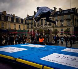2013-andré-bordeaux-0009