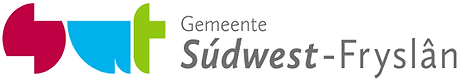 Logo sudwest fryslan.png