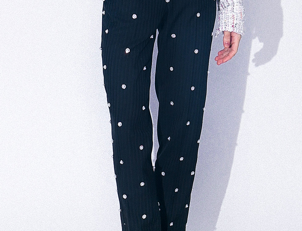 Crystal Pants