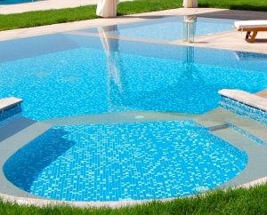 mantenimiento-piscina-lanzarote.jpg