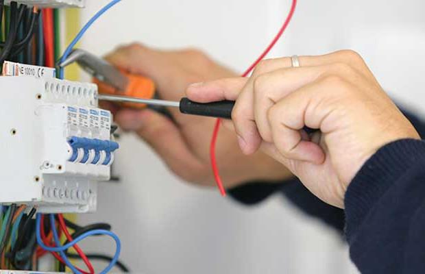Electricistas - Reparacion - Electricas - Lanzarote
