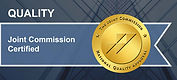 Joint-Commission-Certification.jpg