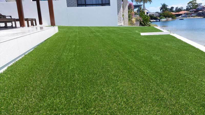 40mm gold synthetic grass.jpg