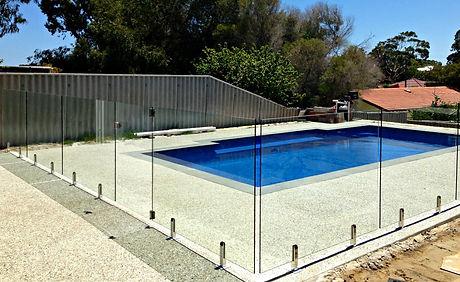 pool fencing coburg.jpg