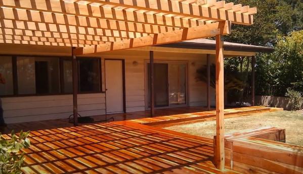 deck ringwood.jpg