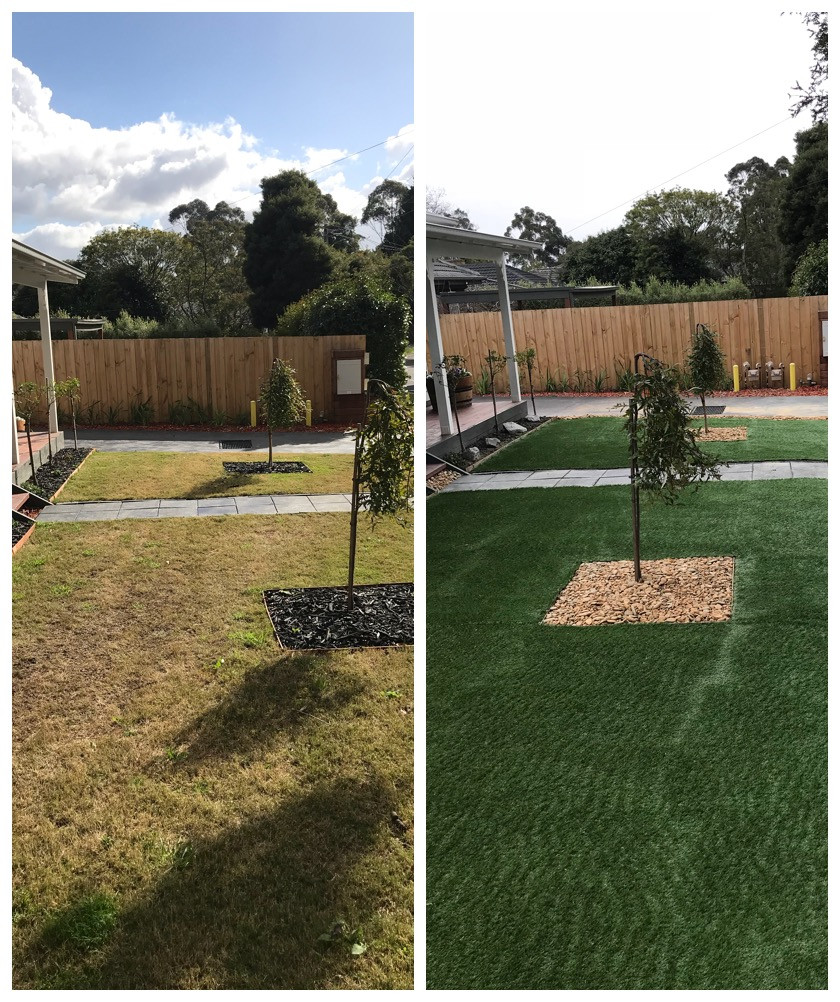 30mm synthetic grass and feature.jpg