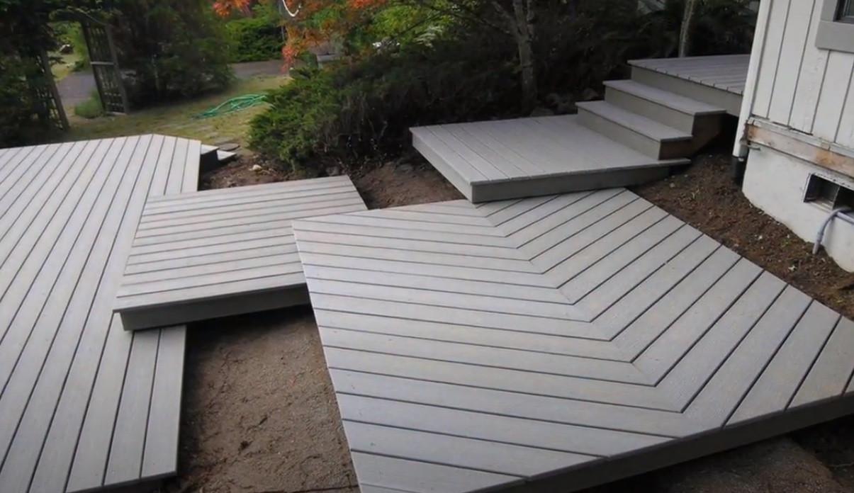 deck surrey hills.jpg