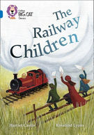 railway children.jpg