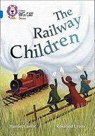 railway children.jpg