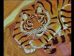 tiger.jfif