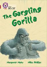 gorilla.webp