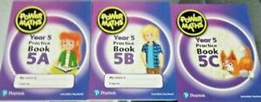 power maths books.jpg