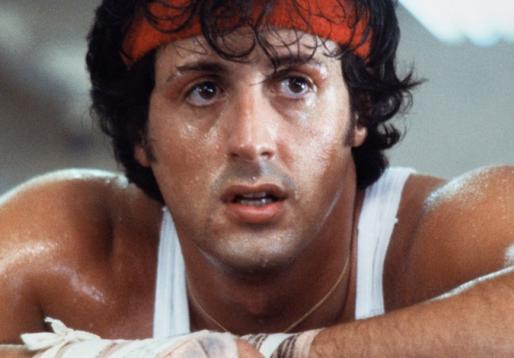 "Netflix estrenará saga completa de ""Rocky"""