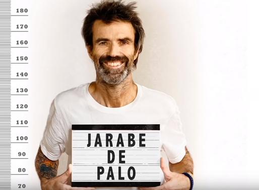 Falleció líder de Jarabe de Palo