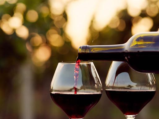 Claves para elegir un buen vino