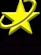 Logo Estrella Hispana 2020[3292].png