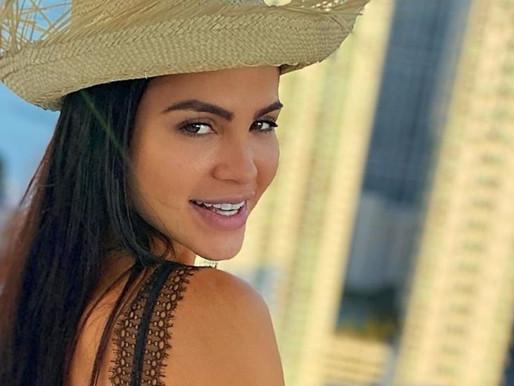"Natti Natasha Estrena ""Qué Mal Te Fue"""