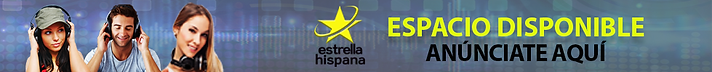 Banner Anunciate png.png