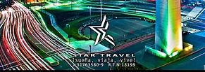 star travel 2 banner viajes.jpg